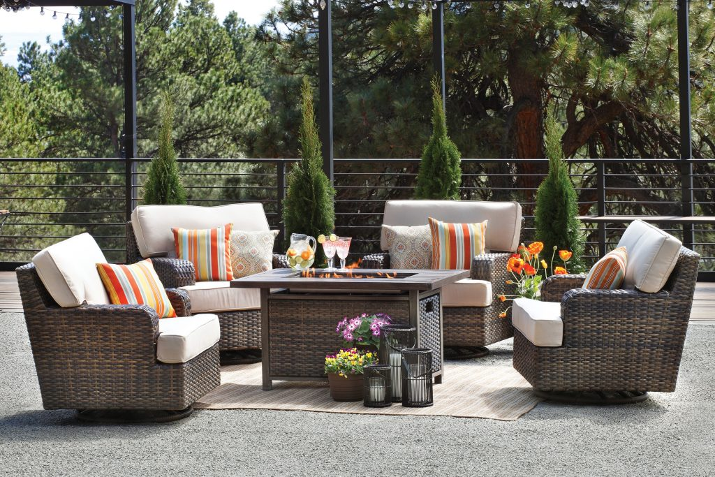 Extra Patio Furniture Colorado Spring Outdoor Co Denver Fort Collin