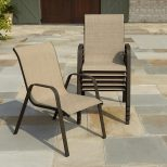 Furniture Walmart Outdoor Chair Cushions Clearance Target Patio For