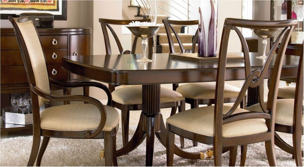 Great Dining Room Furniture Dining Sets Room Furniture I Wooden