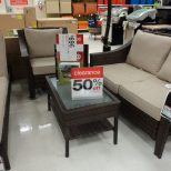 Home Design Target Patio Furniture Clearance Modern Home