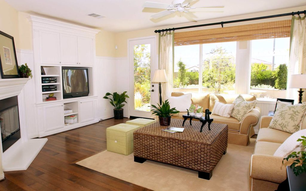 Home Interior Design Living Room Ideas Awesome Living Room Decor