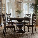 Dining Room Sets Tulsa Ok