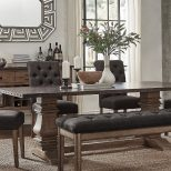 How To Choose Elegant Dining Room Furniture Overstock