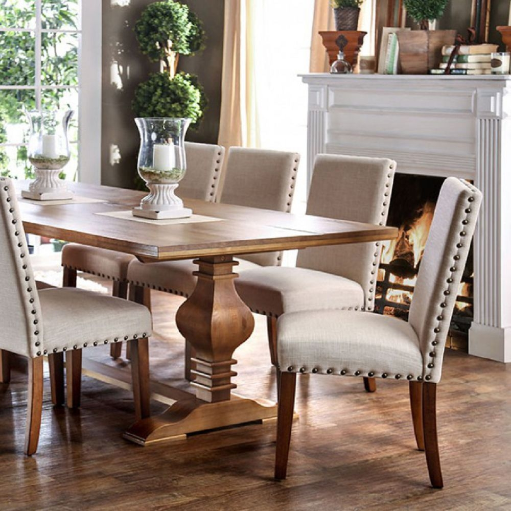 Image Result For Transitional Dining Room Table House Plans