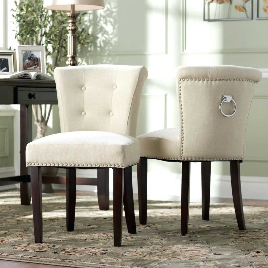 Incredible Home Goods Chair Covers Ideas For Parsons Target