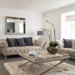 Living Room Ideas Cream Sofa