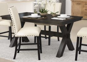 Dining Room Sets Transitional