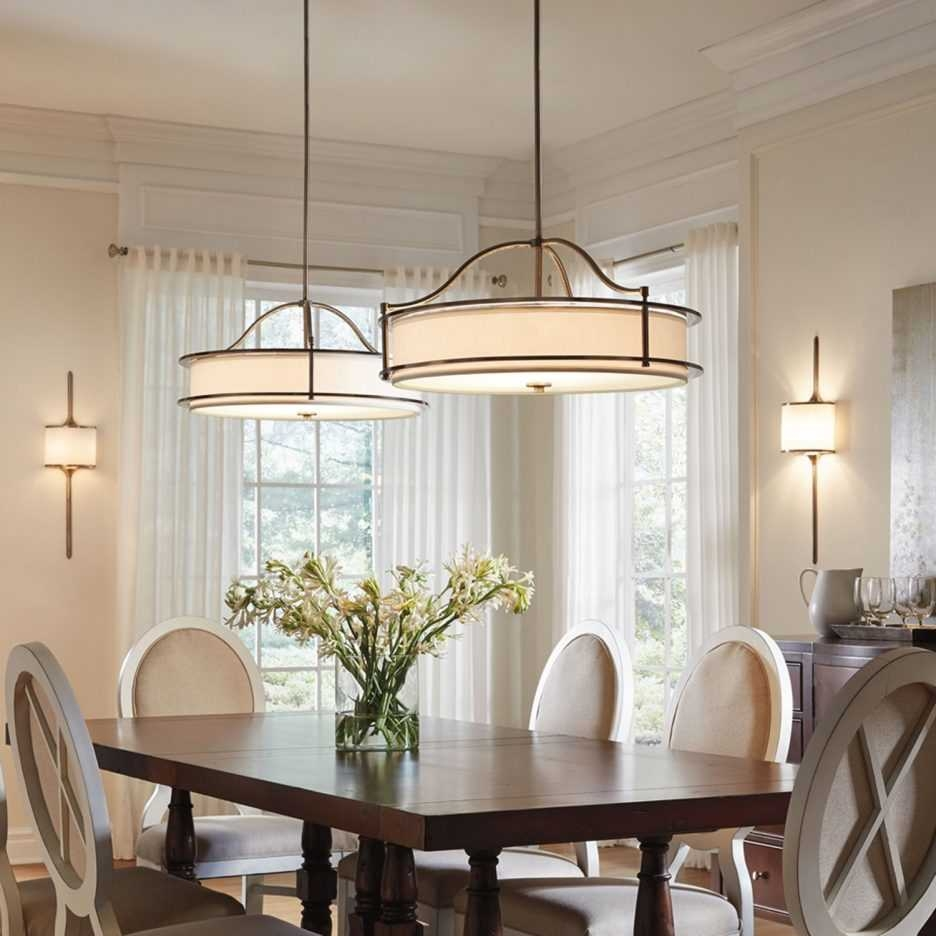 Light Swarovski Crystal Trends Also Incredible Dining Room Fixtures