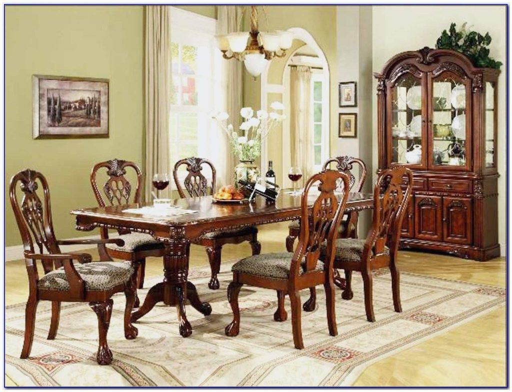 Lovely Formal Dining Room Sets Ebay Dining Room Design For