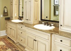 Bathroom Vanities Nashville