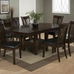 Dining Room Sets Kansas City