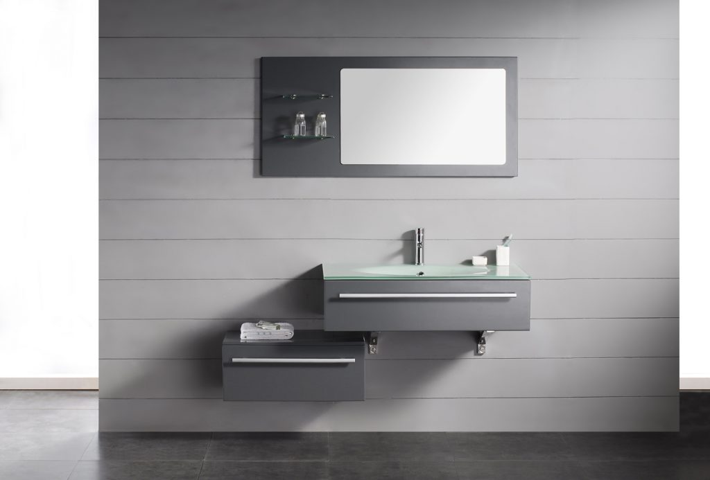 Modern Bathroom Vanities Miami Comqt