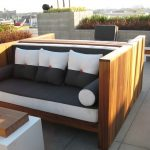 Outdoor Furniture Denver