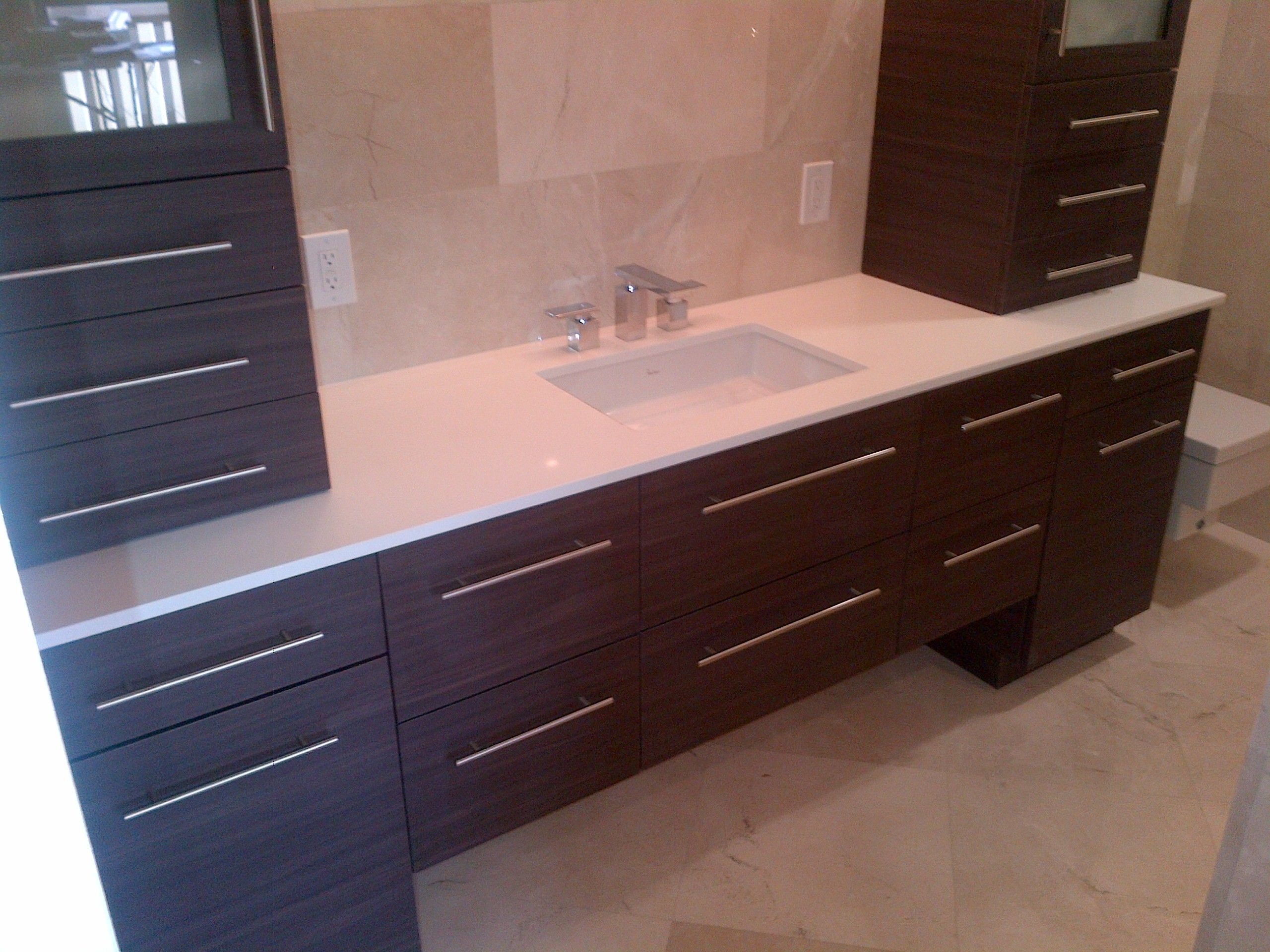 Nice Bathroom Vanity Miami Awesome Bathroom Vanity Miami 51 In