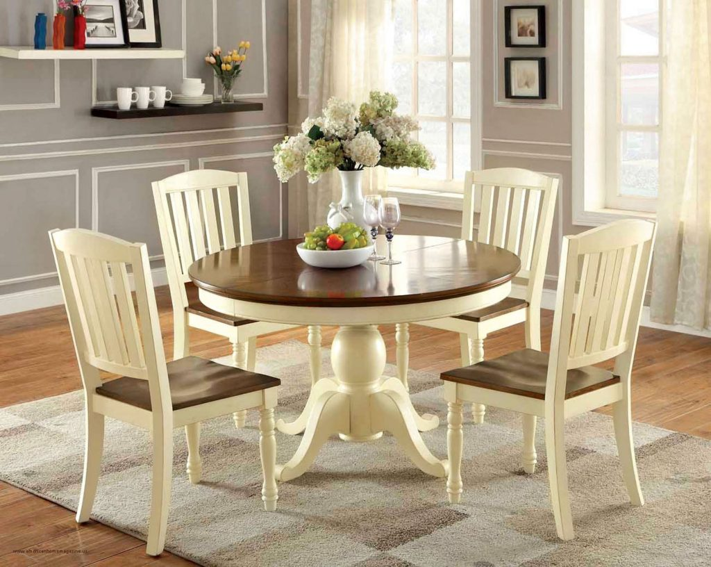 Oak Dining Room Set New Used Oak Dining Room Sets Elegant Download