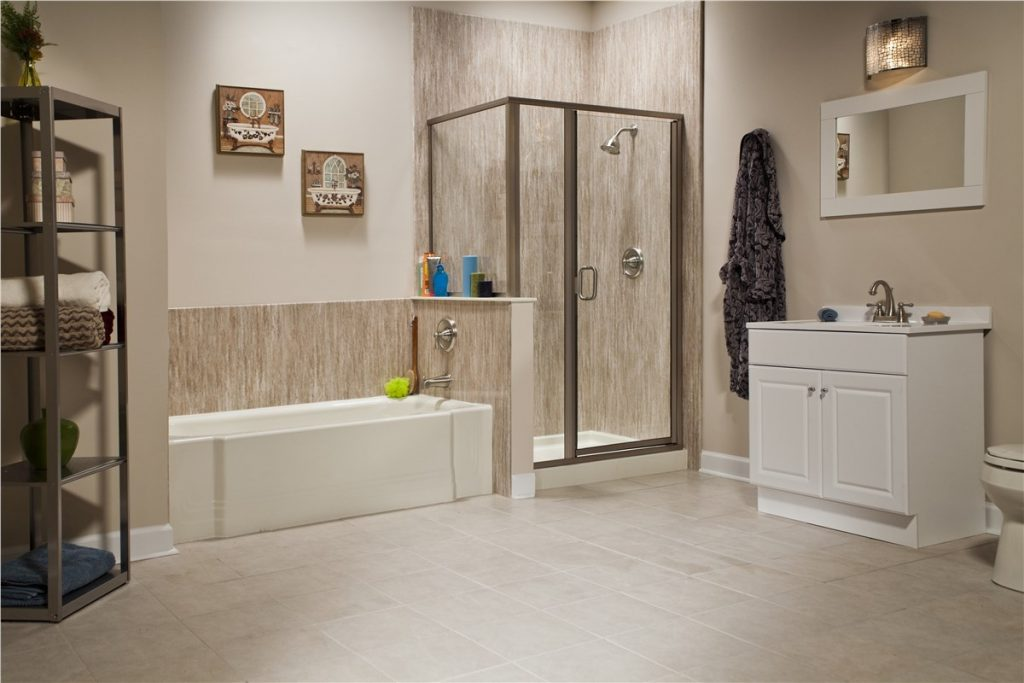Omaha Bathroom Remodeling Omaha Bathroom Remodelers Bath Planet
