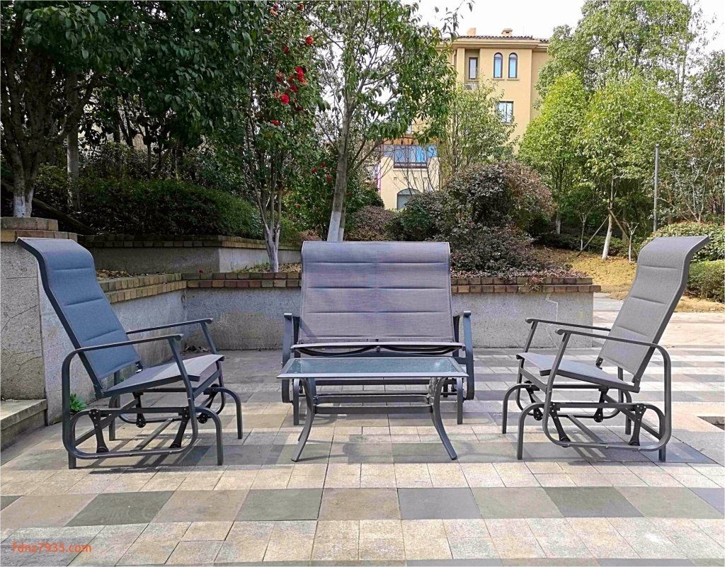 Outdoor Furniture Denver Dareme4charity Furniture Ideas