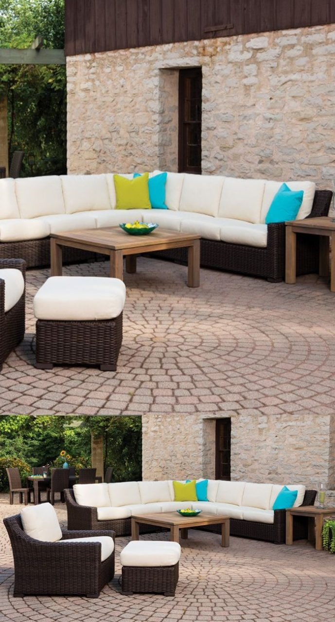 Patio Furniture Denver Area Patio Furniture Outdoor Furniture