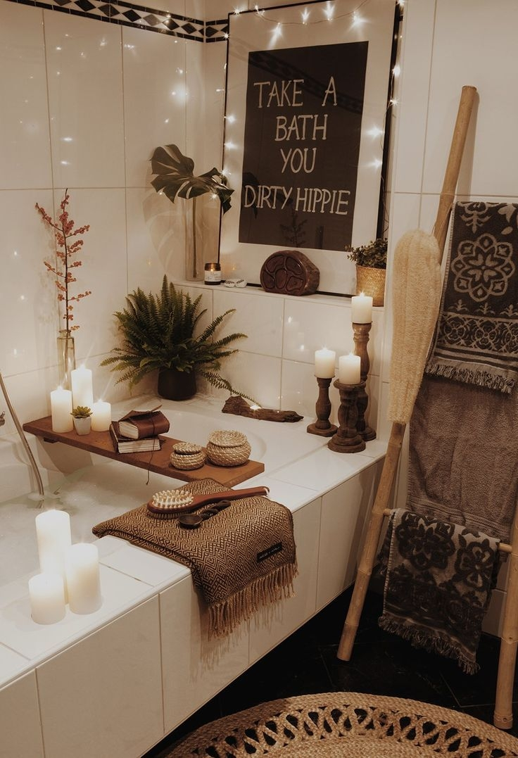 Pin Chandler On Home In 2018 Pinterest Bathroom Home And House