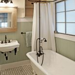 Pin Decoria On Bathroom Decorating Ideas In 2018 Pinterest