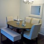 Dining Room Chairs Home Goods