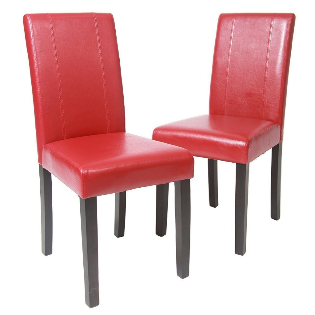 Plus Size Dining Chairs For Big Guys Heavy Duty Dining Chairs Reviews