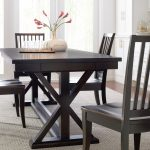 Dining Room Sets Omaha Ne
