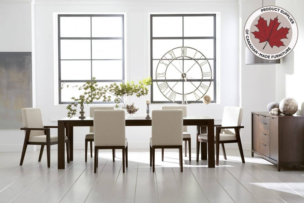 Reliable Dining Set Vancouver Bc Future Furniture