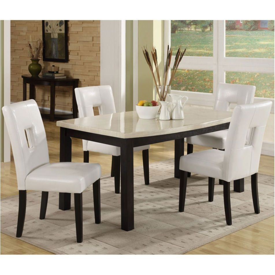 Remarkable Beautiful Dining Room Sets For Small Spaces Zachary Horne