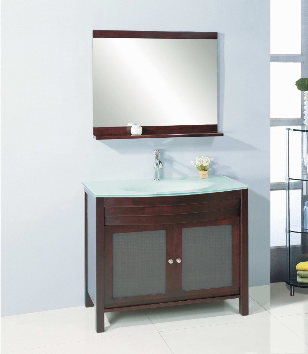 Remarkable Modern Bathroom Vanities Toronto Bathroom Design Images