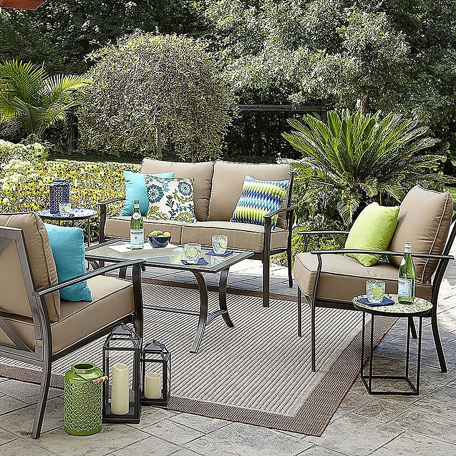 Sears Outlet Patio Furniture Beautiful Sears Outlet Patio Furniture