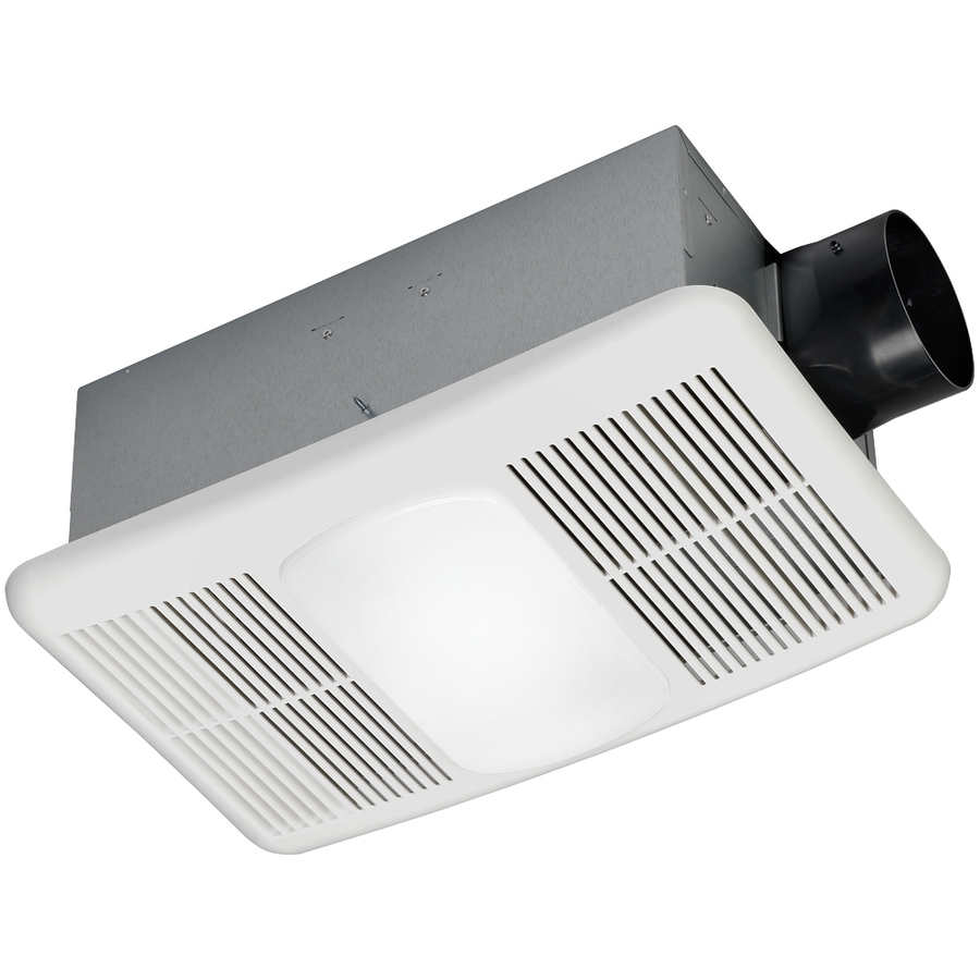 Shop Bathroom Exhaust Fans Parts At Lowes