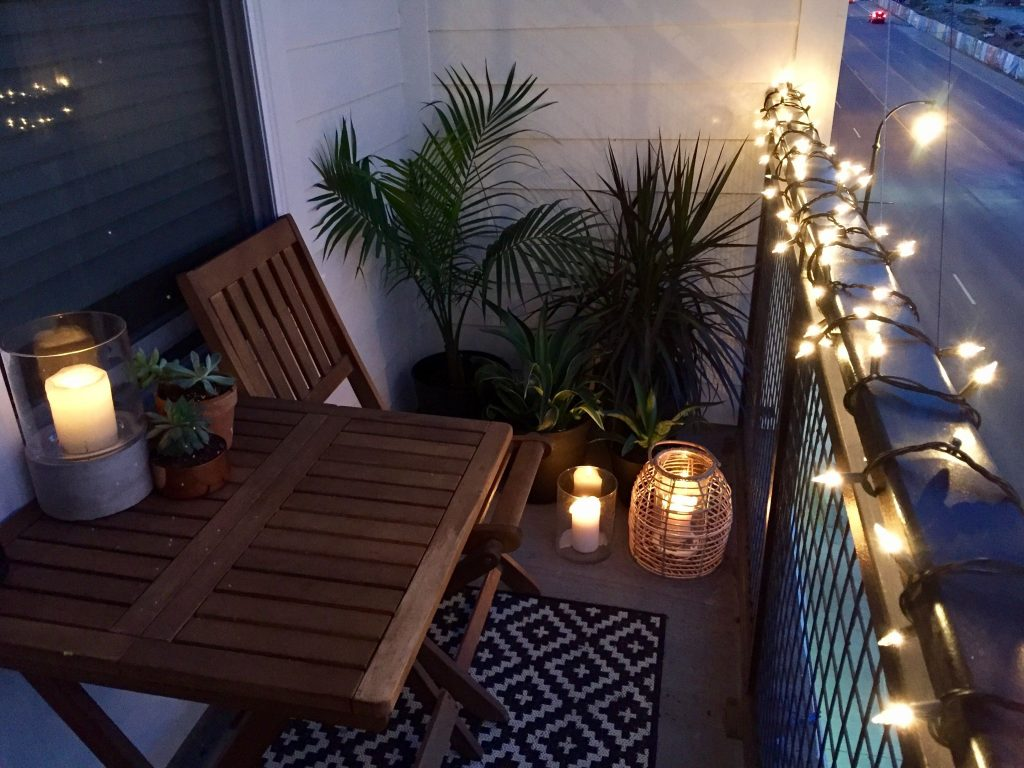 Small Balcony Design Ideas Target World Market Home Depot