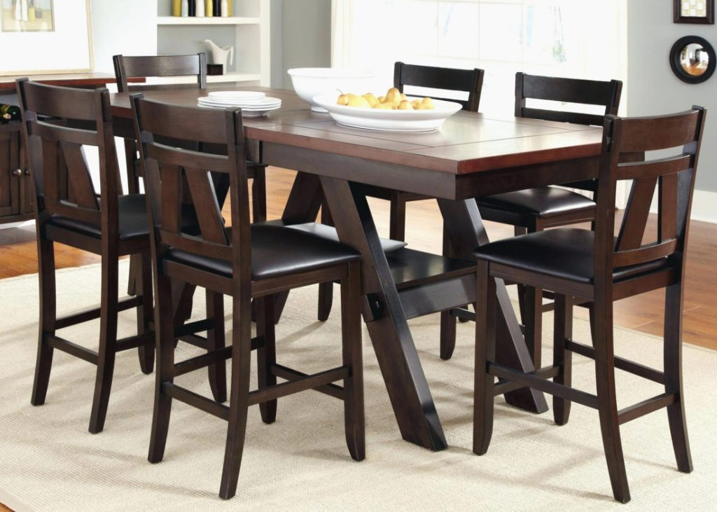 Small Round Kitchen Table Interior Dining Room Wood Set Pedestal