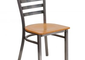 Dining Room Chairs For Obese