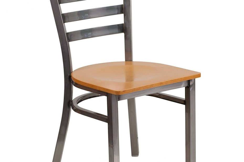 The Best Sturdy Dining Room Chairs Compared For 2018