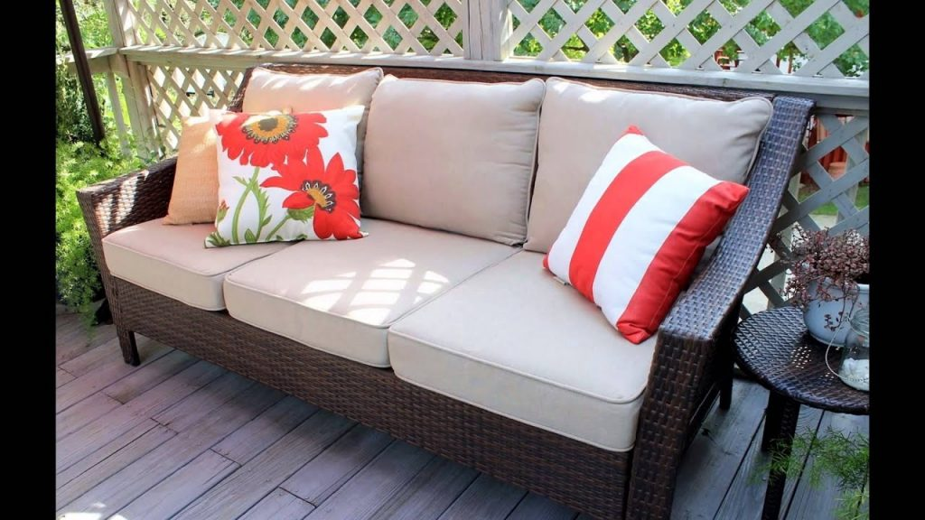 The Best Target Outdoor Furniture Youtube