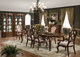Dining Room Sets Formal