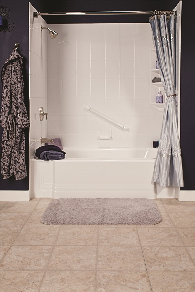 Top 3 Ideas For Bathroom Remodeling In Omaha Ne Bath Planet Of