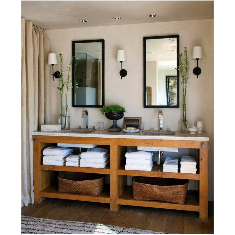 Toronto Custom Bathroom Vanities Rebarn Toronto Sliding Barn