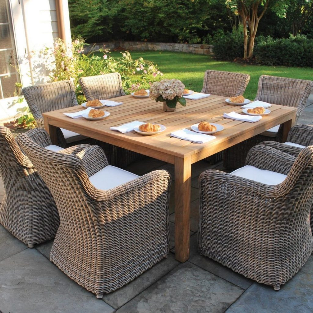 Tremendous Patio Furniture Target Wayfair Patio Furniture Outdoor