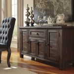 Dining Room Sets With Server