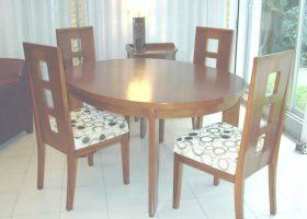 Dining Room Sets Ebay