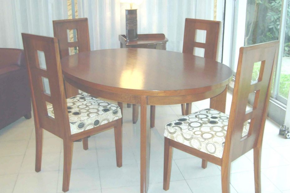 Used Dining Room Sets Ebay Intercambioenlaces