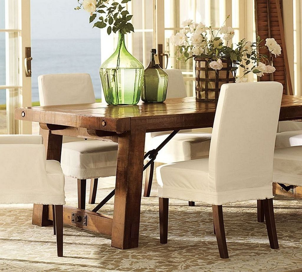 Vases For Dining Room Tables Domainmichael