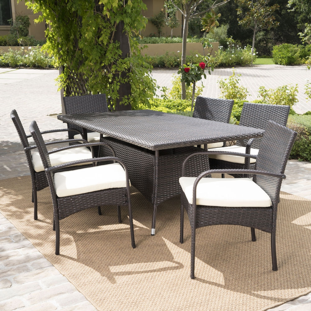 Weather Resistant Patio Furniture Target Patio Furniture Mesh