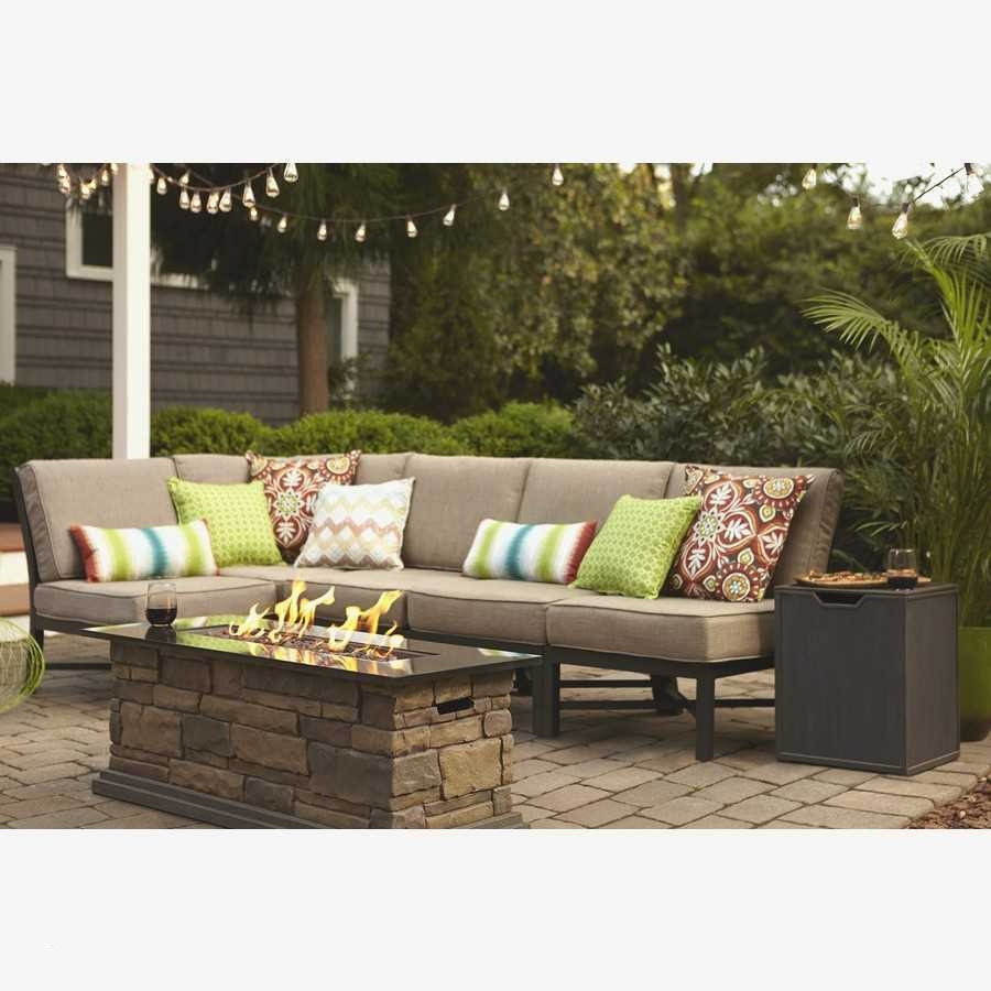 White Wicker Furniture Patio Furniture Canada Patio Sofa Sale