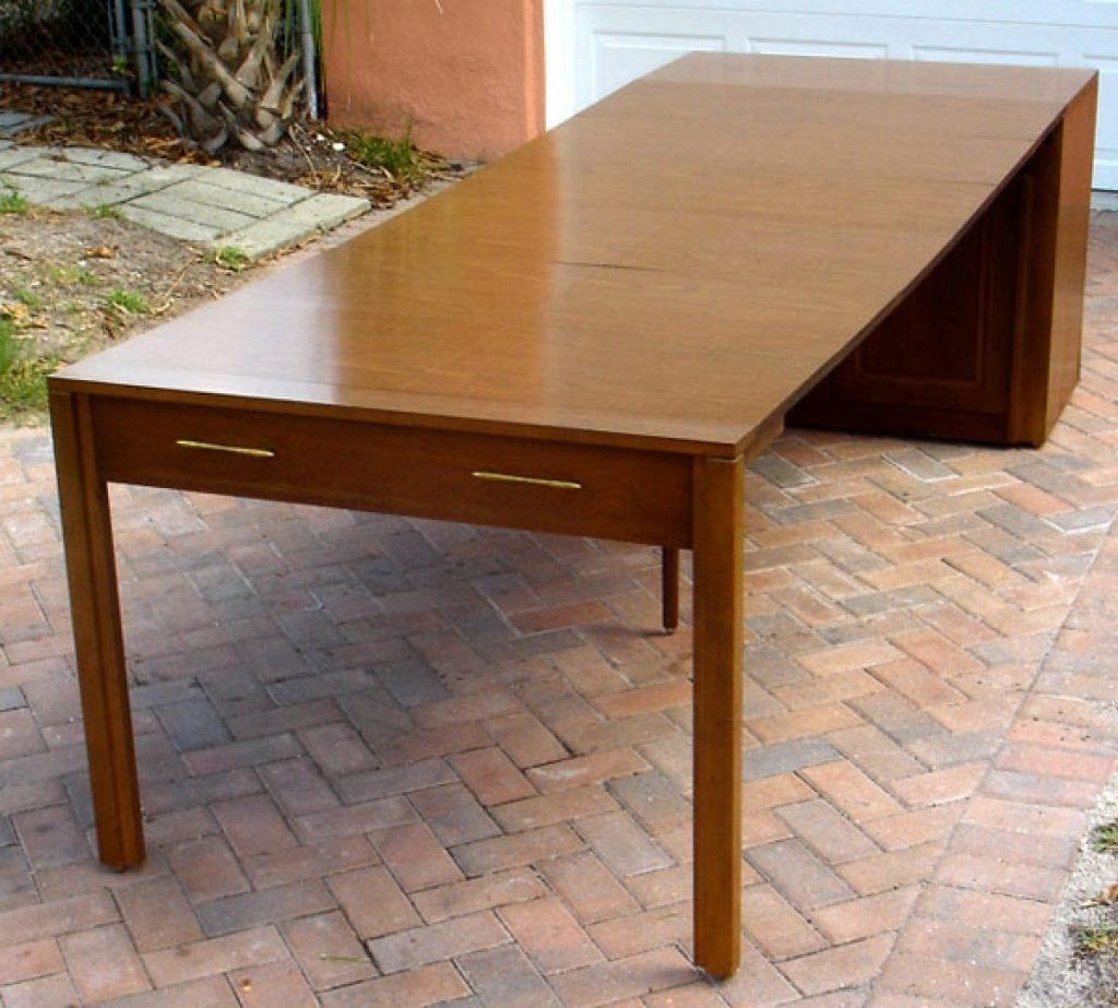 Wood Used For Cabinet Making Expanding Dining Table Hutch Plans