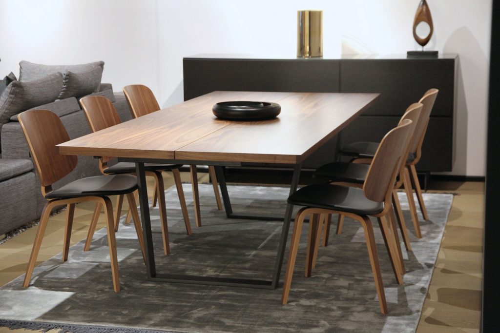 11 Dining Room Tables Vancouver Chairs Table Boconcept Glass