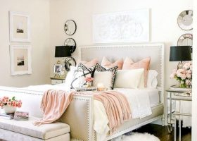 Elegant-Bedroom-Decoration